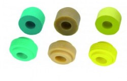 roll_gomme_variant